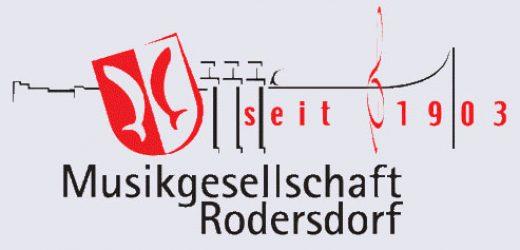 Musikgesellschaft Rodersdorf